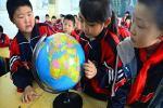 Das chinesische Jahrhundert?