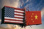Huawei, Tencent, TikTok - Der US-Vernichtungsfeldzug gegen Chinas Tech-Konzerne