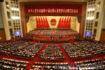 Chinas Nationaler Volkskongress 2020: Corona-Virus eingedämmt – Kampf gegen das Rezessions-Virus