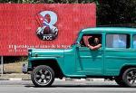 Das kubanische Labyrinth: über den Parteitag