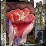Kuba: Zwischen der Verwaltung der Krise und der Erneuerung des Sozialismus