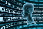 Digitalisierung im Betrieb: Kampf um die Köpfe