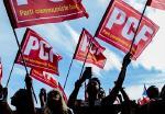 PCF-Delegation reist nach Erbil