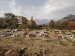 Krieg gegen Bergkarabach - Krieg gegen Armenien: Online-Diskussion mit Kerem Schamberger