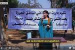 Hevrin Khalaf: 'Jasmin von Syrien'
