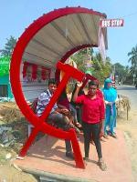 Von Kerala lernen
