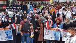 Irak: Neue Regierung – schwere Krise