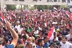 Irak: Die kommende Wahl und die Kommunist*innen