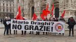 Italien: Regierung der Banker und Konzernmanager