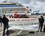 Kiel: Für eine solidarische Stadt