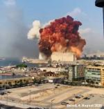 PCF: Es ist Sache der Libanesen, über Reformen ohne Einmischung von außen zu entscheiden