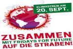 IG Metall: Mitglieder sollen sich am Klimaaktionstag am 20. September beteiligen