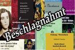 Seehofer verbietet kurdische Verlage