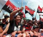 USA versuchen, die Wahlen in Nicaragua zu sabotieren