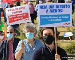 Portugals Banken müssen Covid-Solidaritätszuschlag bezahlen