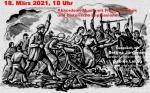 150 Jahre Pariser Commune