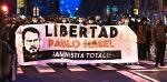 Neun Monate Haft wegen Beleidigung staatlicher Institutionen