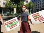 Corona-Konjunkturpaket: es fehlt der politische Wille in Richtung sozialer und ökologischer Gerechtigkeit umzusteuern
