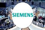 Die Zerlegung des Siemens-Konzerns