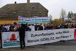 Kahlschlag bei Siemens und GE im Energieanlagenbau: Warum sollen deutsche Standorte geschlossen werden?