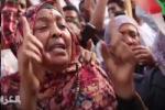 Sudans Kommunist*innen lehnen Übergangsverfassung ab