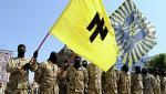 Ukraine auf dem Weg zum Nazi-Staat? Macht und Einfluss ukrainischer Rechtsextremisten in der postmaidanen Politik