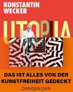 Utopie und Widerstand