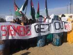 Siemens Gamesa mit neuem Großauftrag in besetzter Westsahara