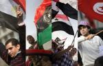 Zehn Jahre »Forum der arabischen Linken«: Veränderungen sind möglich!