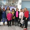 6. Kongress der EL Womensmeeting