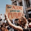 Fridays for Future: Global Strike 2019-05-24