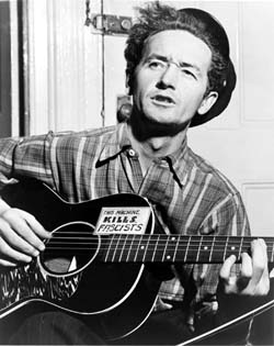 woody_guthrie_s76fitz