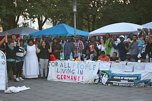 MUC refugeestruggle 1