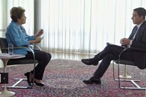 Rousseff greenwald interview