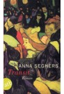 anna seghers transit cover