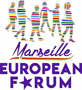Logo-Marseille-Forum