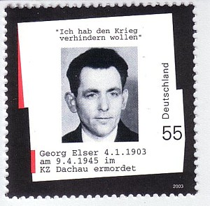 MUC Georg-Elser 2