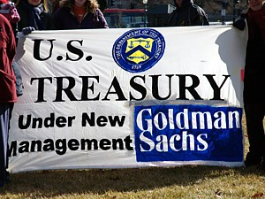 USA Goldman-Sachs flickr takomabibelot