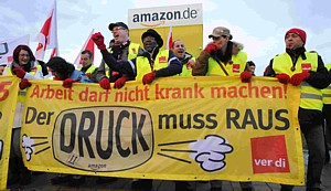 Amazon Streik 2 HubertTh