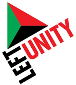 GB Logo Left Unity