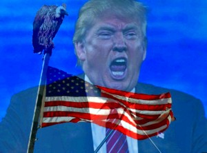USA Trump flickr IoSonoUnaFotoCamera