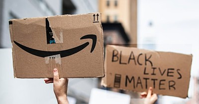 Amazon USA Alabama BLM